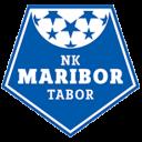 ŽNK Maribor