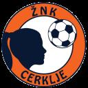 logo znk_cerklje