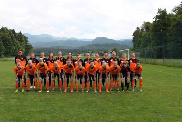 zenski_nogomet