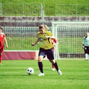 Nina Ekić